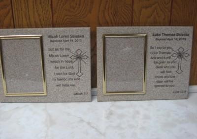 corian-baptism-plaques