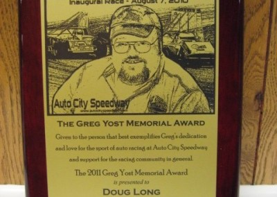 greg-yost-award