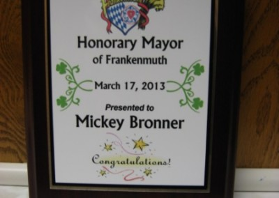 honorary-mayor-plaque